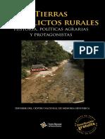 tierras-y-conflictos-rurales.pdf