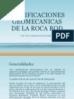Clasificacion geomecánica.pptx