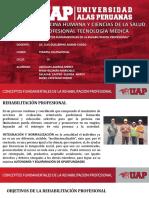 Expo Rehabilitacion Profesional [Autoguardado]