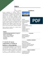 Espaço_arquitetônico