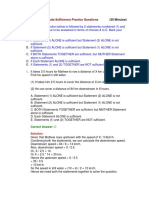 Data Sufficiency questions.pdf