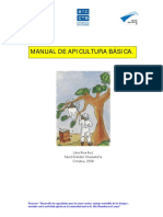 manual-apicultura-basica.pdf