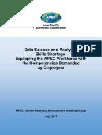217_HRD_Data Science and Analytics Skills Shortage