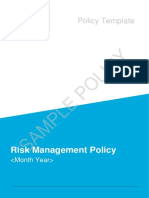 Risk-Management-Policy-Template.docx