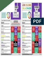 color y tipografia en propaganda.docx