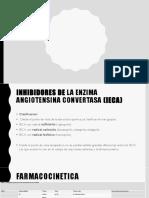 DIAPOS-CARDIOTONICOS cinetica.pptx