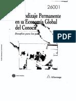 aprendizaje-permanente_economía-global-conocimiento_WB.pdf