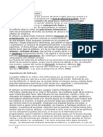 DEFINICIÓN DEL SOFTWARE SEPARATA 2.docx