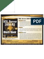 Ado.net Book Pdf