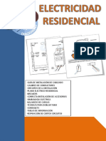 ELECTRICIDAD RESIDENCIAL -  manualesydiagramas.blogspot.com (1).pdf