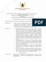 SK.8.MENLHK2018.pdf