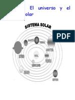 tema_5_el_sistema_solar1