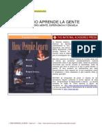 LEC. 3 Cómo aprende la gente (1).pdf