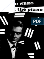 Peter Nero at the Piano