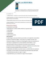 HISTORIA ANTIGUA Y DEL ECUADOR.docx