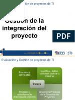 03.Gestión de La Integración 1.Pptx(1)