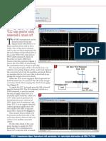 ford-fnr5-tcc-slip.pdf