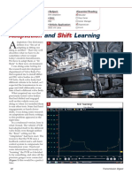 aisin-adaptation-and-shift-learning.pdf