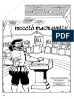 machiavelli action philosophers.pdf