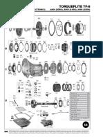 usa50004.pdf