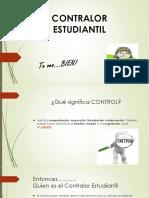 Contraloria Esc Presentación