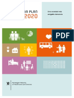 Dementia Plan Noruega 2020 - Regular Version.en.Es
