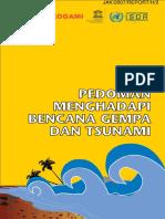 Buku Saku Gempa-1