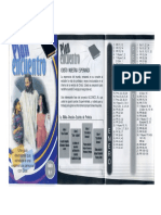 4 Plan Encuentro.pdf