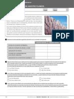 UD3 LaHistoriadelaTierra 4 EvaluacionporCompetencias