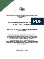 000642_PES-9-2007-EPSEL S_A__GG-BASES.doc