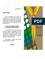 Carta Invitacion Club