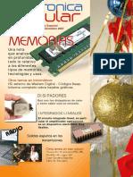 Electrónica Popular 15 (Año 2-Nov.dic 2007)