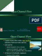 hidro-120415054726-phpapp01.pdf