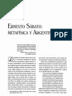 Dialnet-ErnestoSabato-6148221