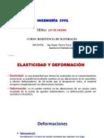 CLASE_2_RESISTENCIA_DE_MATERIALES_UCV_2017.1