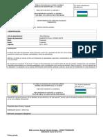 Plan de Área de Ciencias Sociales Primaria Secundaria y Media (1)