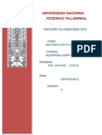 VERTEDEROS - FLUIDOS2.docx