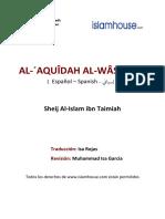 es_aquida_wasitiah.pdf