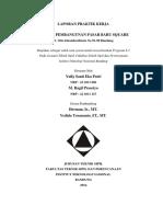 Laporan_Kerja_Praktik_Contoh.pdf