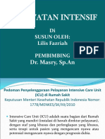 299218131-kONSEP-ICU-POWER-POINT-ppt.ppt