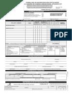 formulario_postulacion_VI_FOV_F001_SFV_03_2016