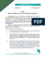 Final private 2019 - Class XII.pdf