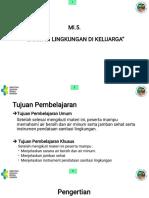 MI.5. Sanitasi Lingkungan   Keluarga-Revisi.pdf