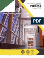 pgpex-vlm_brochure_2017-18