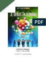 Je débute en blogging I.pdf
