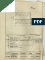 FT 0 7 torn.pdf