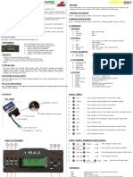 Manual-Imax-Juken-(dev-3).pdf