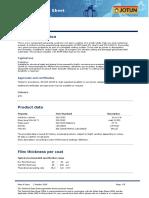 BARIER80.pdf