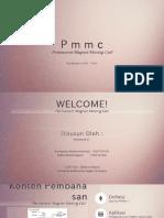 pmmc.pptx