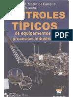 Controles Típicos de equipamentos e processos industriais.pdf